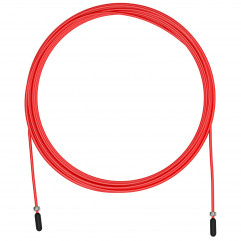 Standard Cable 2,5 mm for Jump Rope Fire 2.0