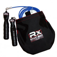 RX Jump Rope BUFF 3.4, Mens Edition