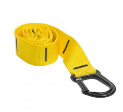 TRX® Suspension Anchor by KettlebellShop