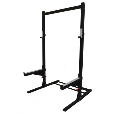 Squat rack fra KettlebellShop™, shop